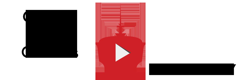 Calgary Video Creators